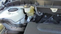 Вакумник тормозной Toyota ALLION