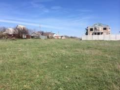 Продам земельный участок в Севастополе 5 км ул. Моргунова. 1 000 кв.м., собственность, электричество, вода, от агентства недвижимости (посредник)