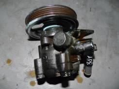 Гидроусилитель руля. Nissan: Lucino, Presea, Sunny, Pulsar, Rasheen, Almera Двигатели: GA15DE, GA16DE, GA13DE