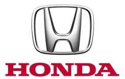 Гидроусилитель руля. Honda