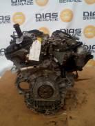 Двигатель в сборе. Cadillac SRX Двигатель LF1