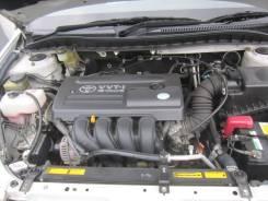 Привод. Toyota: Wish, RAV4, Allion, Isis, Premio Двигатели: 1AZFSE, 1ZZFE