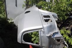 Крыло заднее правое Skoda Octavia tour 1U6809030B 1U6809606K