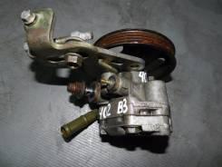 Гидроусилитель руля. Mazda Demio, DW3W, DW5W Mazda Familia Двигатель B3
