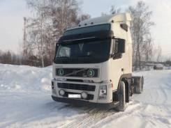 Volvo FM. Продам 2007 г. в. в Томске, 13 000 куб. см., 22 000 кг.