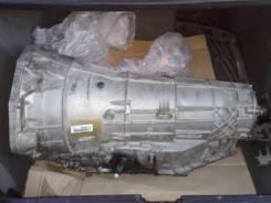 Автоматическая коробка переключения передач. BMW 7-Series, E38