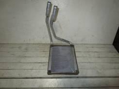Радиатор отопителя. Kia Magentis Двигатель G4KD