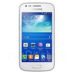 Samsung Galaxy Ace 3. Б/у