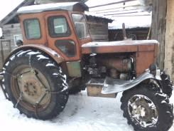 ЛТЗ Т-40АМ. Продается трактор, Т-40АМ срочно продам., 2 700 куб. см.