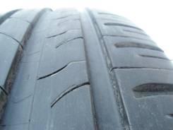 Michelin Energy Saver. Летние, 2012 год, износ: 5%, 2 шт