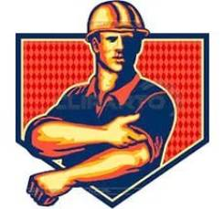 Услуги строителей разной отрасли!