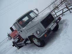 ГАЗ 3309. Продам Газ 3309 ассенизатор, 4 000,00куб. м.