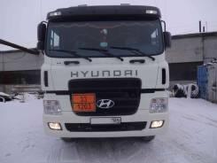 Hyundai Gold. Продам безновоз 2014 год, 11 149 куб. см., 16,00куб. м.