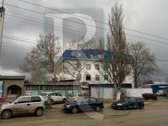 Многоцелевое помещение 800м2. Токарева, р-н Ленинский, 800 кв.м., цена указана за все помещение в месяц