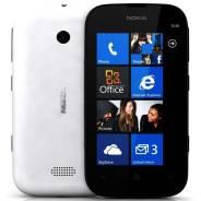 Nokia Lumia 510. Б/у