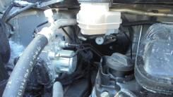 Главный тормозной цилиндр Honda FIT