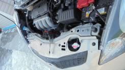 Патрубок воздушного фильтра Honda FIT