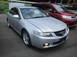 Радиатор отопителя. Toyota: Premio, Windom, Allion, Caldina, Wish, Isis Honda Accord, CL7, CL8, CL9, CM2, CM3, CM1 Honda Accord Tourer Honda Inspire...