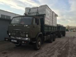 Камаз 55102. Продам камаз 55102 (сельхозник) 1995 г. в, 14 000 куб. см., 10 000 кг.