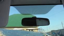 Зеркало салонное Honda FIT