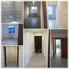 2-комнатная, проспект Победы 8. 9 км, агентство, 46 кв.м.