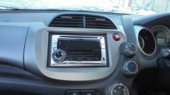 Автомагнитофон Honda FIT