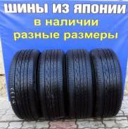 Bridgestone Regno. Летние, 2014 год, износ: 5%, 4 шт