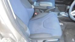 Сидения Honda FIT