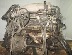 Двигатель. Toyota: Hilux Surf, Windom, 4Runner, Hilux / 4Runner, Hilux, Vista, Camry Prominent, Land Cruiser Prado, Camry, Tacoma Двигатель 4VZFE