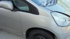 Крыло Honda FIT, правое
