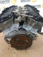 Двигатель в сборе. Buick Enclave