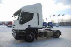 Iveco Stralis. Продажа 4х2 в Солнечногорске, 10 380 куб. см., 12 000 кг.