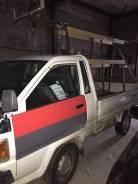 Toyota Town Ace. Продаётся грузовик тойота Таунайс, 1 500 куб. см., 750 кг.