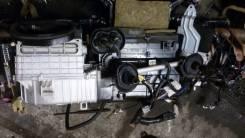Печка. Infiniti FX35, S50
