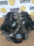 Двигатель в сборе. Cadillac SRX Двигатель LY7