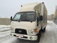 Hyundai HD78. Продам грузовик Hyundai Mighti, 3 900 куб. см., 4 000 кг.
