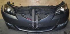 Фара противотуманная. Mazda Axela, BK5P