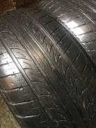 Roadstone N5000. Летние, износ: 40%, 4 шт