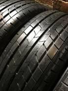 Bridgestone B-RV AQ. Летние, износ: 10%, 4 шт