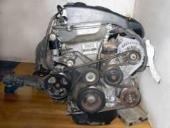 Двигатель. Toyota Allion, ZZT245, ZRT265, NZT260, ZRT260, ZZT240, AZT240, NZT240, ZRT261 Двигатель 1ZZFE