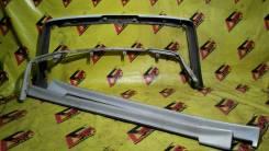 Обвес кузова аэродинамический. Toyota Mark II, LX100, JZX100, GX100