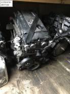 Двигатель 271 на mercedes 211 1.8 литра в наличии
