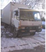 Mitsubishi Fuso. Продаётся грузовик , 7 500 куб. см., 5 000 кг.