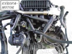 Двигатель 611 на mercedes 210 в наличии