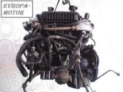 Двигатель 646 на Mercedes W211 в наличии