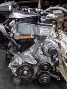 Двигатель. Toyota Auris, NZE154, NZE184, NRE150, ZWE186H, ZRE186H, NRE180, NZE154H, NZE151H, ZRE154, ZRE152, ZRE186, ZRE154H, ZRE152H, NDE150, NZE151...