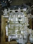 Двигатель. Toyota Belta, SCP92, NCP96, KSP92 Двигатель 1KRFE