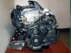 Двигатель. Toyota Caldina, AZT241W, ST210G, CT198, CT196, ZZT241W, AZT246W, ST215W, CT190, ST190, ST195G, AZT241, AT191, ST198, ST191G, AT191G, ST190G...
