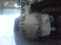 Генератор. Honda CR-V Двигатель B20B