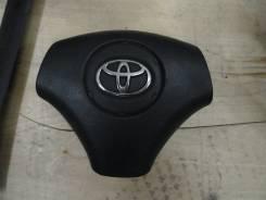 Подушка безопасности. Toyota: bB, Allion, Corolla Fielder, Allex, Mark II, Corolla Spacio, Corolla Runx